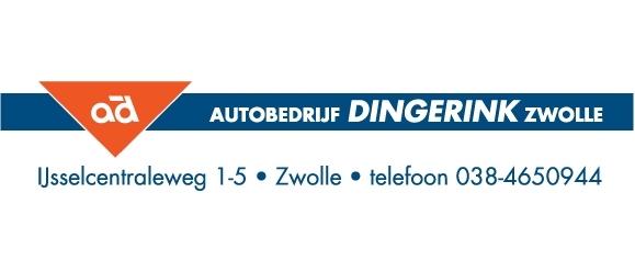 Autobedrijf Dingerink Zwolle